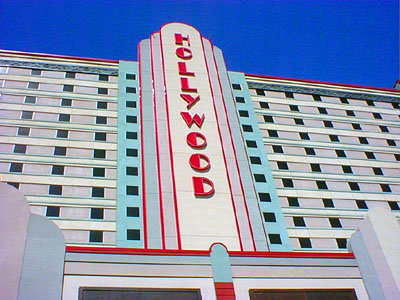 Hollywood casino & hotel shreveport online casinos for us
