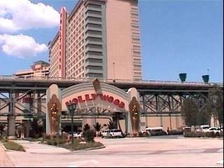 Hollywood casino in bossier city casino of beaulieu